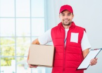 3 Ways To Ensure Successful Delivery Of Your Products