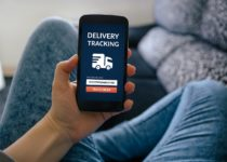 delivery-trends