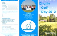 Flyer SAT Charity Golf Day 2012_Page_1