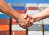 How To Choose Your Logistics Partner When Setting Up Your Business