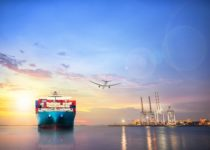 international_shipping