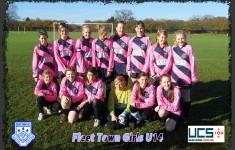 Pink kit photo