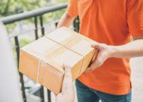 secure-parcel