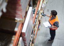 streamlined-warehousing