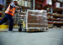 Successful Supply Chain