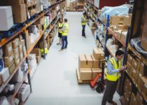 warehousing-image
