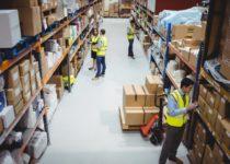 warehousing-image