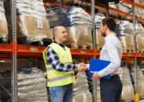supply-chain-collaboration